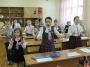 Бианковские чтения - 2014