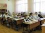Бианковские чтения_6