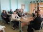 Областной семинар, 21 ноября 2013 г.