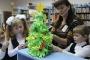 Рождественские педагогические чтения - 2013 год